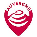 Label Auvergne