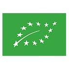 Label bio europe