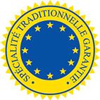 Label Spécialité Traditionelle Garantie