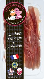 Frais Devant_Chiffonade Jbon Auvergne